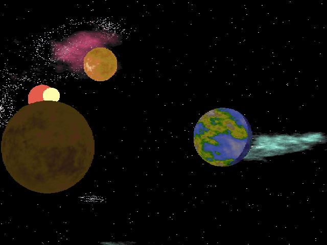 skytripl